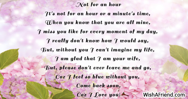 missing-you-poems-for-husband-12114