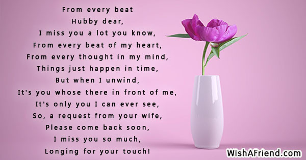 missing-you-poems-for-husband-12115