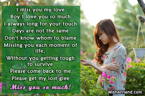 missing-you-poems-for-boyfriend-12216