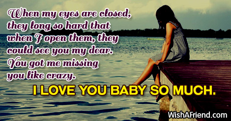 missing-you-messages-for-husband-12301
