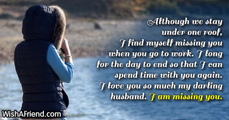 missing-you-messages-for-husband-12304
