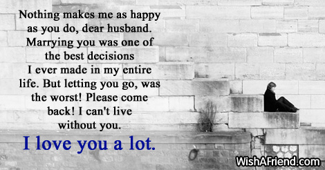 12306-missing-you-messages-for-husband