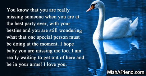 missing-you-messages-for-husband-12309