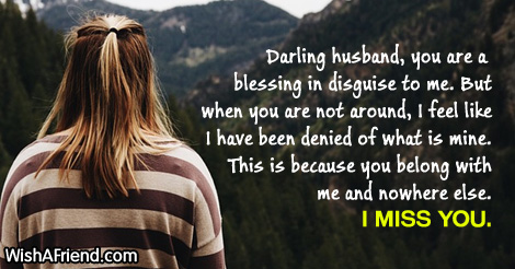 missing-you-messages-for-husband-12312