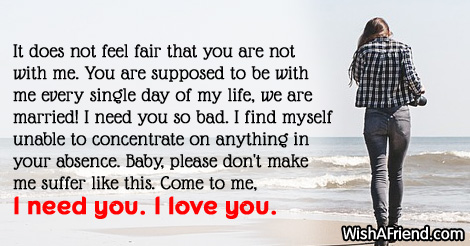 missing-you-messages-for-husband-12314