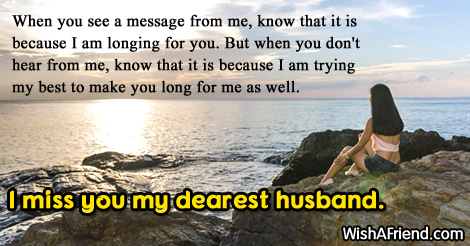 12315-missing-you-messages-for-husband