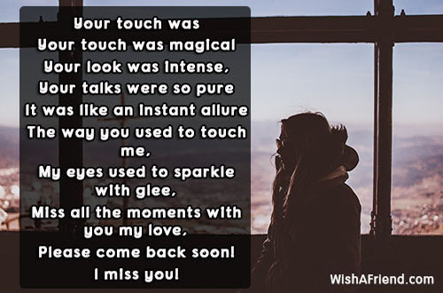 missing-you-poems-for-boyfriend-12877