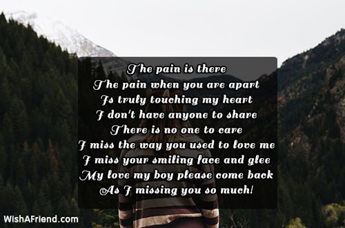 missing-you-poems-for-boyfriend-12880