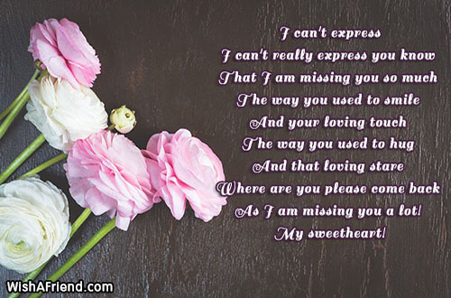 missing-you-poems-for-boyfriend-12882
