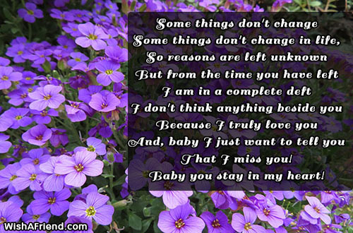 missing-you-poems-for-boyfriend-12888