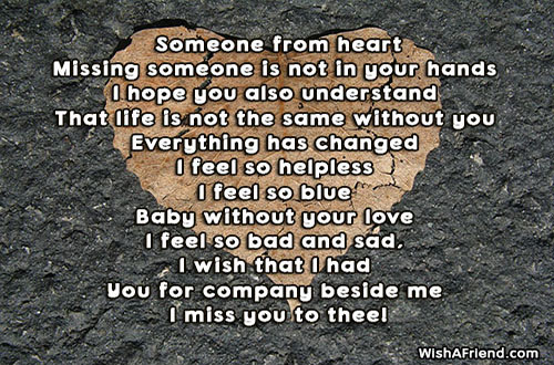 missing-you-poems-for-boyfriend-12889