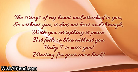 missing-you-messages-for-wife-12982