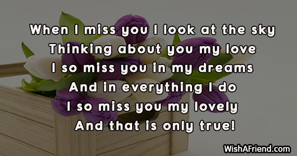 12989-missing-you-messages-for-wife