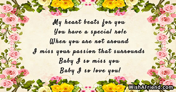 missing-you-messages-for-wife-12990