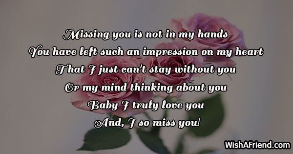 missing-you-messages-for-wife-12992