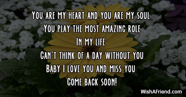 12994-missing-you-messages-for-wife
