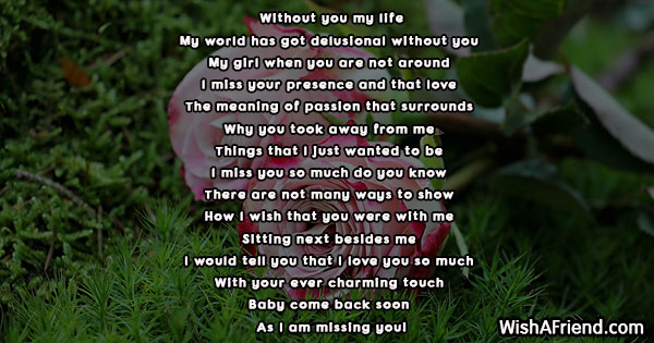 missing-you-poems-for-girlfriend-18111