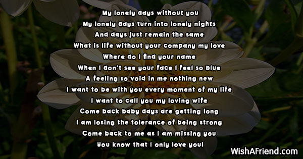 missing-you-poems-for-girlfriend-18124