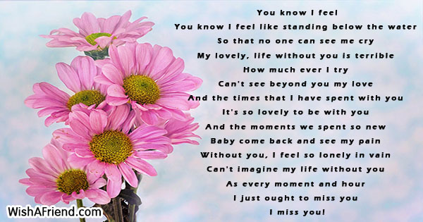 missing-you-poems-for-girlfriend-18126