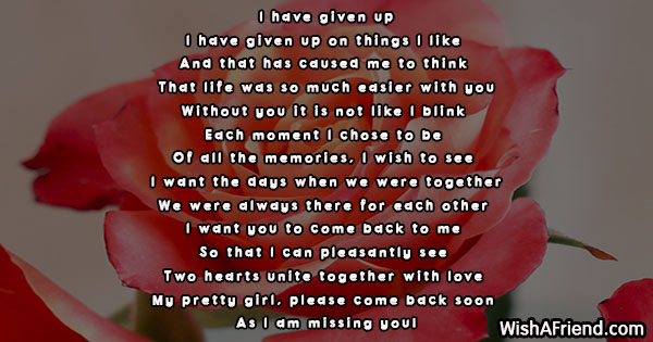 missing-you-poems-for-girlfriend-18128