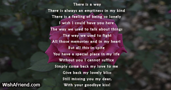 missing-you-poems-for-girlfriend-18129