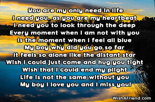 18131-missing-you-poems-for-boyfriend