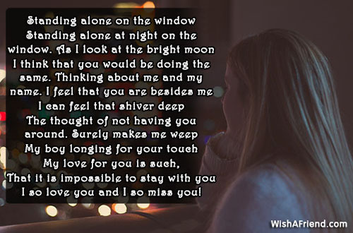 18133-missing-you-poems-for-boyfriend