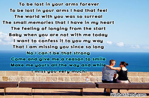18137-missing-you-poems-for-boyfriend