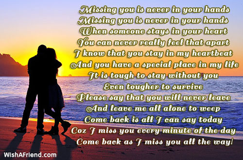 18138-missing-you-poems-for-boyfriend