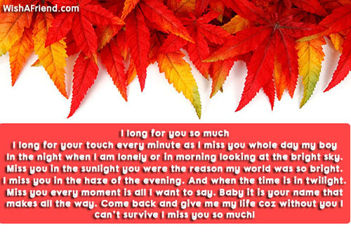 missing-you-poems-for-boyfriend-18142