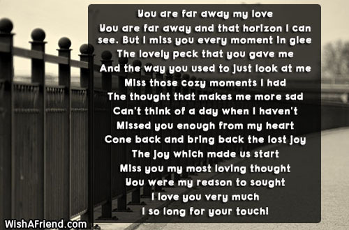 18143-missing-you-poems-for-boyfriend