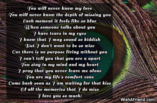 missing-you-poems-for-boyfriend-18144