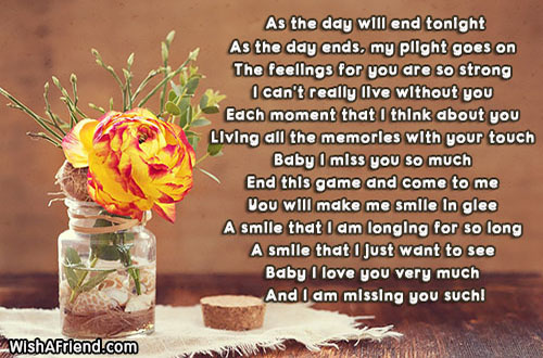 missing-you-poems-for-boyfriend-18147
