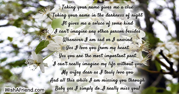 18713-missing-you-poems-for-wife