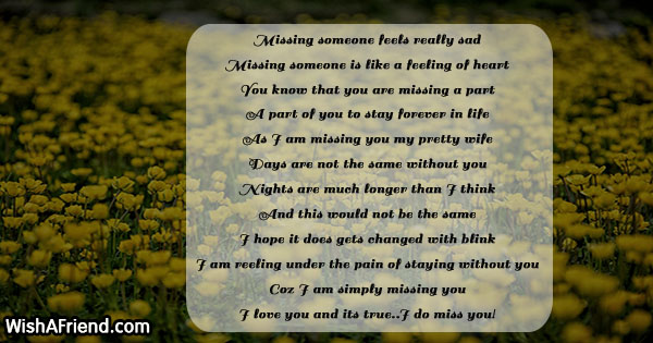 missing-you-poems-for-wife-18714