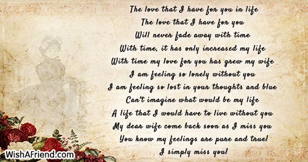 18715-missing-you-poems-for-wife