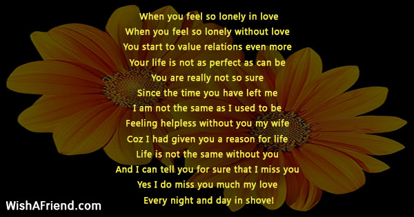 18724-missing-you-poems-for-wife