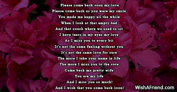 missing-you-poems-for-wife-18725