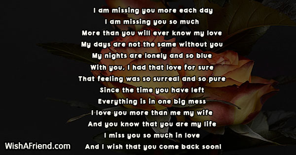 missing-you-poems-for-wife-18727