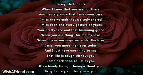 missing-you-poems-for-wife-18728