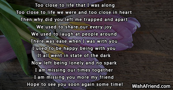missing-you-friend-poems-18729