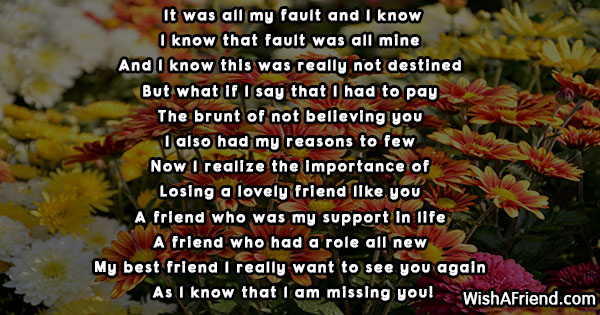 missing-you-friend-poems-18730