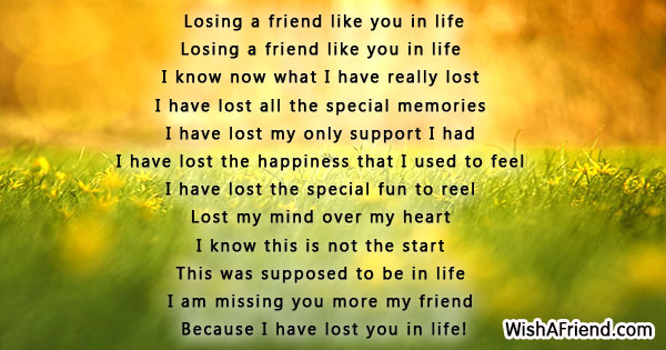 missing-you-friend-poems-18731
