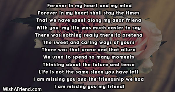 missing-you-friend-poems-18732