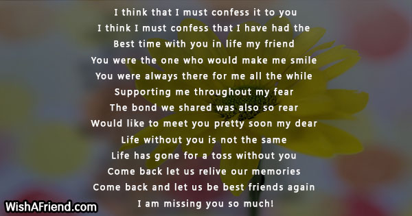 missing-you-friend-poems-18733