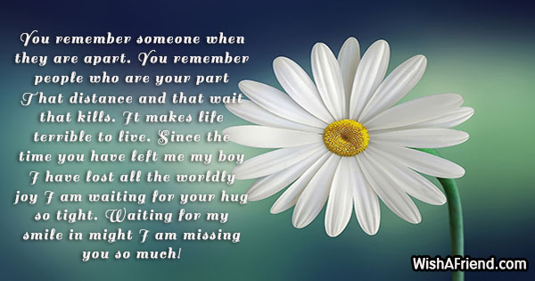 missing-you-messages-for-boyfriend-18736