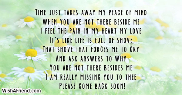 missing-you-messages-for-boyfriend-18737