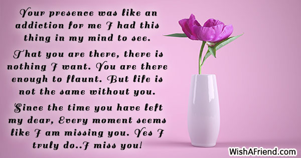 missing-you-messages-for-boyfriend-18738
