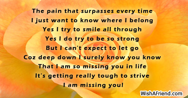 missing-you-messages-for-boyfriend-18742