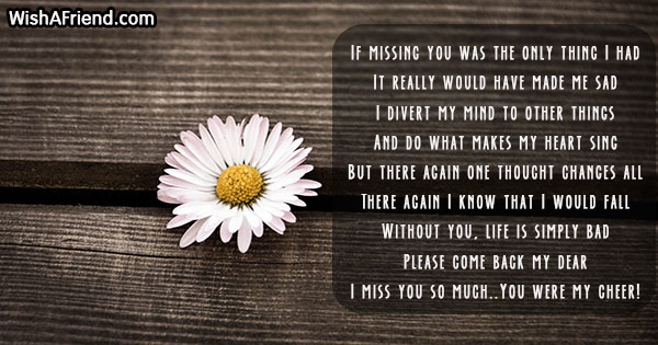 missing-you-messages-for-boyfriend-18743